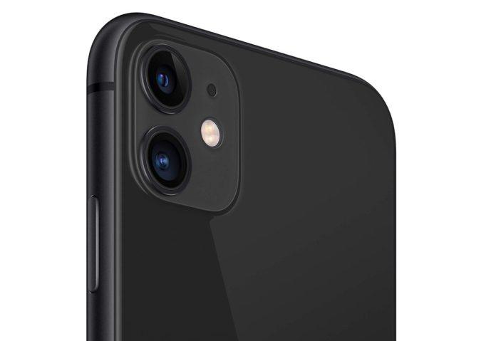 iPhone 11 in sconto su Amazon: 797€