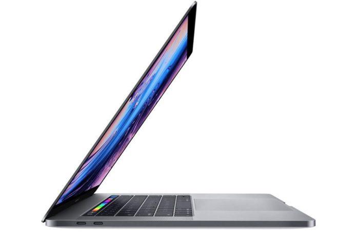 Sconto top sui MacBook Pro 15″ e 13″: si risparmia il 21%
