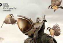 Al via la mostra Sony World Photography Awards 2019