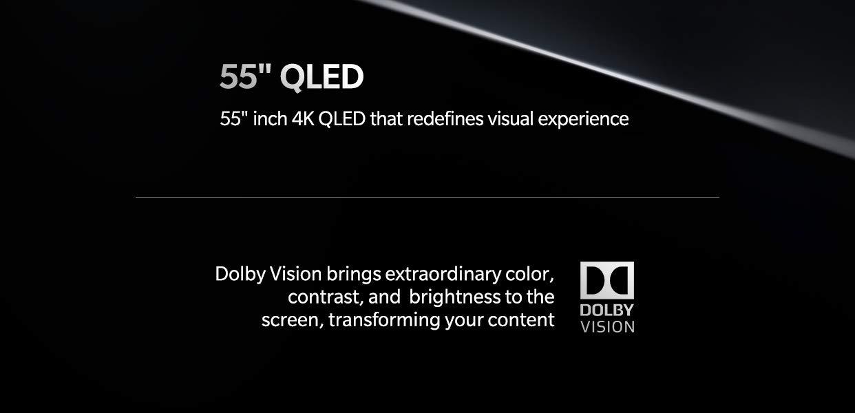 Ecco OnePlus TV 4K QLED: si sa tutto manca solo il prezzo