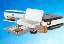 Le stampanti HP ficcanaso: comunicano come, quando, dove l'utente stampa e le app usate