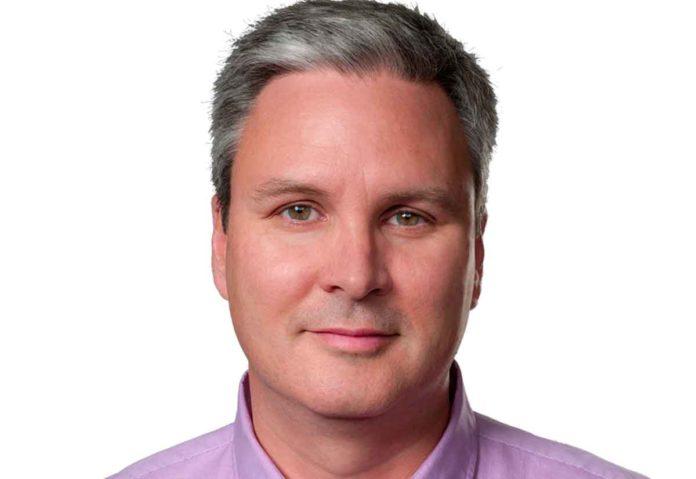 Steve Dowling, vice-presidente responsabile della comunicazione, lascerà Apple a ottobre
