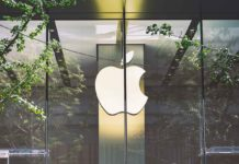 I dispositivi Apple segnano la più alta percentuale di soddisfazione tra gli utenti USA