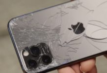 Nei test caduta gli iPhone 11 superano tutti i precedenti, il più duro è iPhone 11 Pro