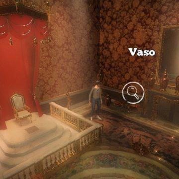 The Medici Game: Palazzo Pitti diventa lo scenario di un videogame