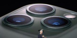Evento Apple 10 Settembre: una festa senza sorpresa per i nuovi iPhone