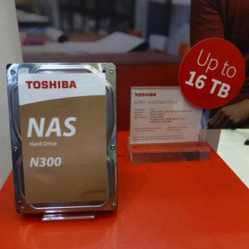toshiba hard disk 16tb ifa19 1