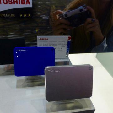 toshiba hard disk 16tb ifa19 10