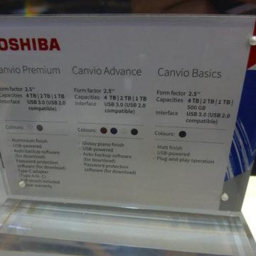 toshiba hard disk 16tb ifa19 11