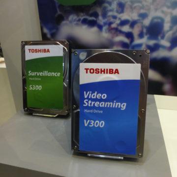 toshiba hard disk 16tb ifa19 12