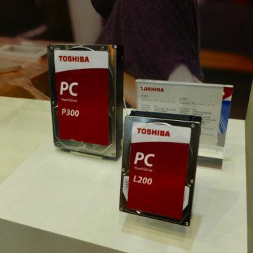 toshiba hard disk 16tb ifa19 14