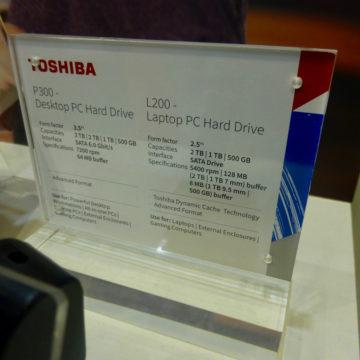 toshiba hard disk 16tb ifa19 15