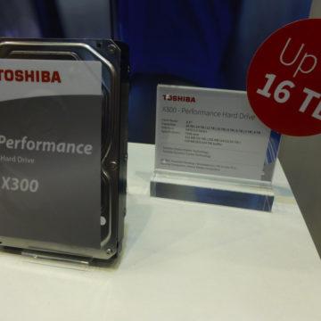 toshiba hard disk 16tb ifa19 4