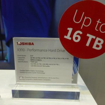 toshiba hard disk 16tb ifa19 5