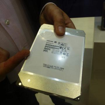 toshiba hard disk 16tb ifa19 6