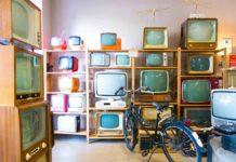 Operazione Black IPTV, disattivato il più vasto network di diffusione pirata di piattaforme televisive a pagamento
