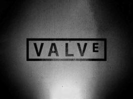 Processo Valve in Francia sulla rivendita dei giochi digitali, in prospettiva un terremoto anche per Apple?