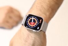 Apple Watch Serie 5 unboxing e video sono in rete prima del lancio