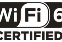 Wi-Fi 6 ora è ufficiale, giusto in tempo per gli iPhone 11