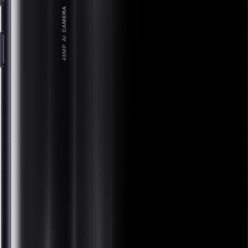 Xiaomi Mi 9 Lite punta ai giovani con tripla fotocamera fino a 48 MP e frontale da 32 MP