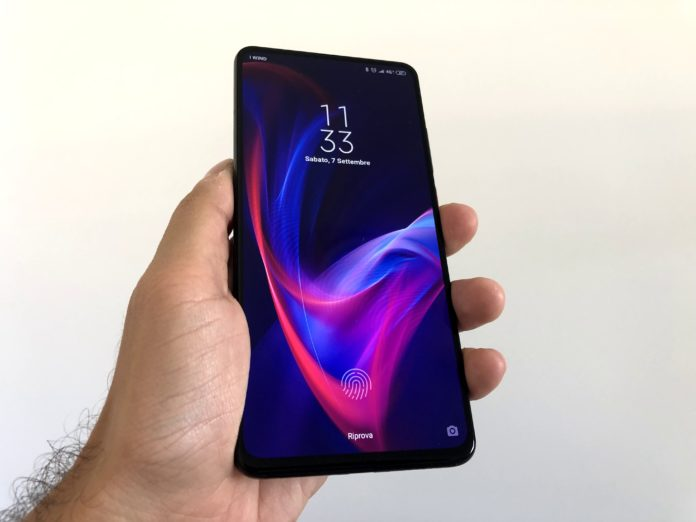 Recensione Xiaomi Mi 9T, è ancora il migliore medio gamma in commercio?
