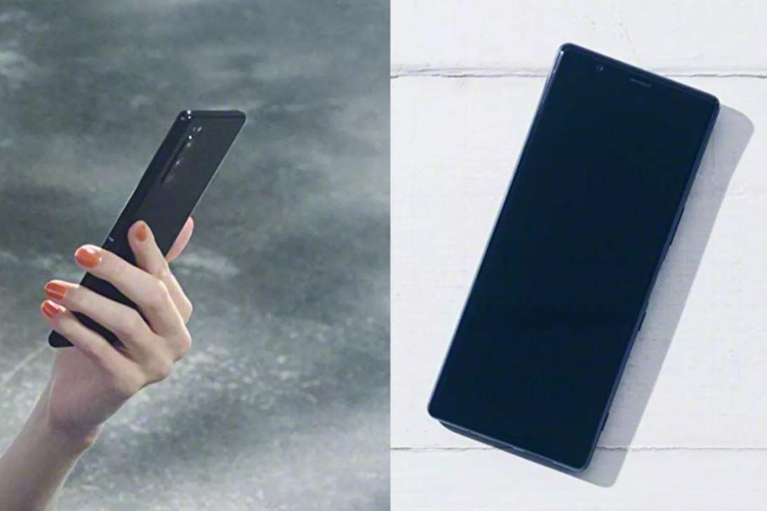 Ad IFA 2019 sarà annunciato Sony Xperia 2