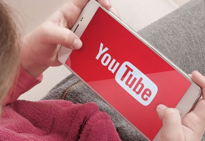 Violazione della privacy dei bambini su YouTube, Google si accorda per una multa milionaria