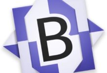 Bare Bones: BBEdit 13.0 pronto per macOS Catalina