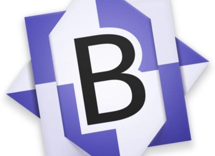 Bare Bones: BBEdit 13.0 pronto per macOS Catalina