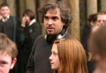 Il regista di Harry Potter 3 creerà contenuti per Apple TV+
