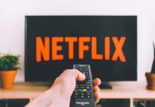 Apple TV+ non piace agli abbonati di Netflix