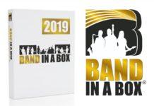Band-in-a-Box 2019 torna su Mac a 64 bit e con 64 nuove funzioni