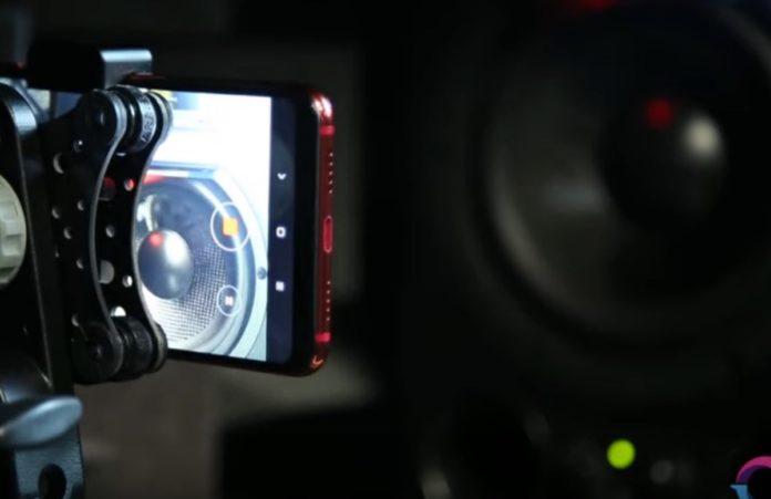 DxOMark testa l'audio di iPhone 11 Pro Max «E' peggiore di iPhone XS Max»