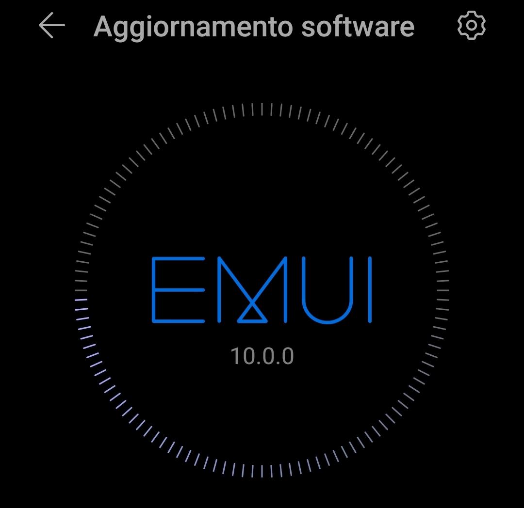 Ecco gli Huawei e Honor che avranno Android 10 ed EMUI 10 (anteprima)