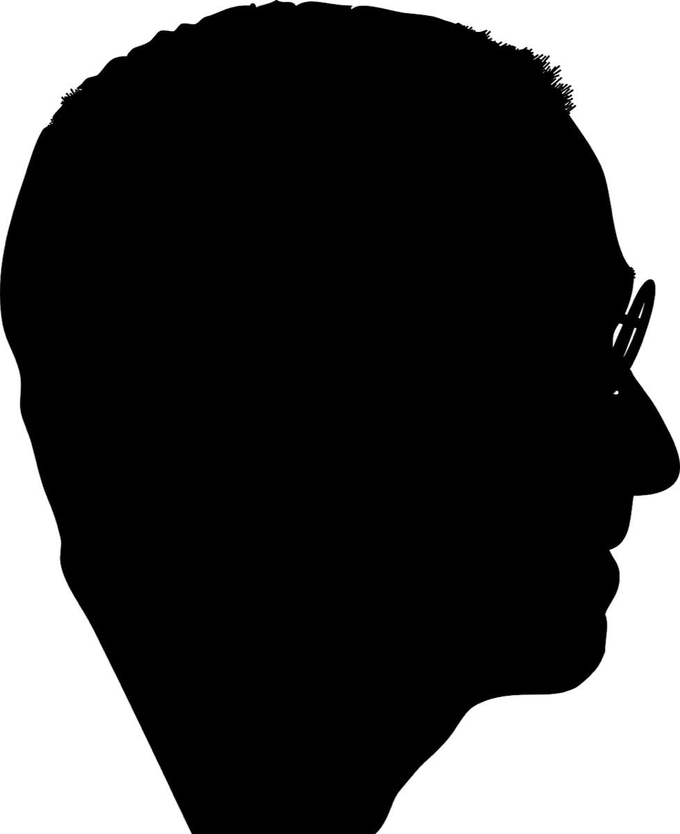 L'ottavo anniversario della scomparsa di Steve Jobs
