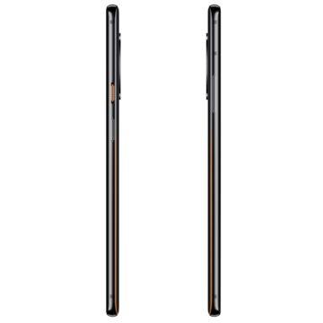 OnePlus annuncia OnePlus 7T Pro e OnePlus 7T Pro McLaren Edition