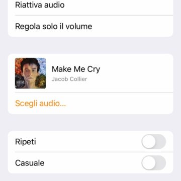 iOS 13.2 porta AirPlay 2 e Apple TV nelle automazioni HomeKit e i valori multipli nei pulsanti