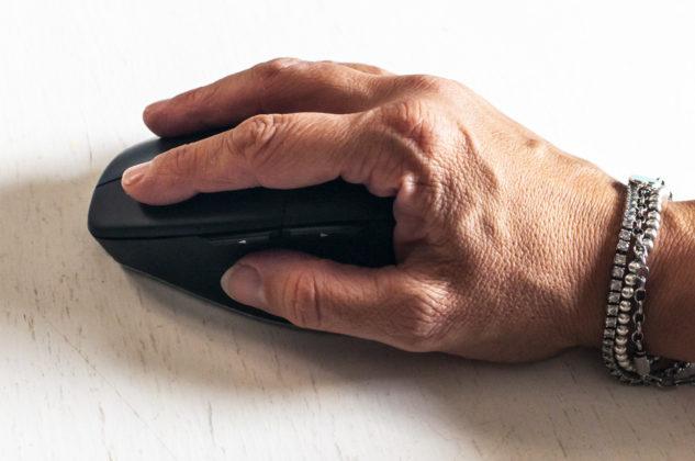 3DConnexion CadMouse Pro Wireless, recensione del James Bond dei mouse professionali