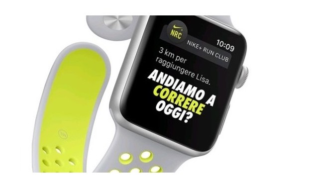 Trimestrale Apple, un quarto trimestre da record: su i servizi, giù iPhone