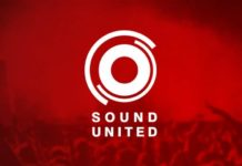 Sound United non acquisirà Pioneer e Onkyo
