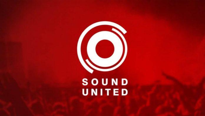 Sound United non acquisirà Pioneer e Onkyo