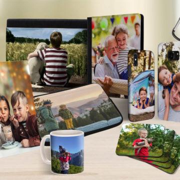 Adobe presenta Premiere e Photoshop Elements 2020