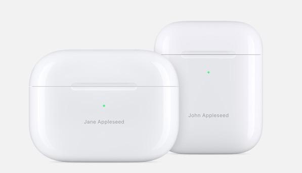 AirPods contro AirPods Pro, quale scegliere?