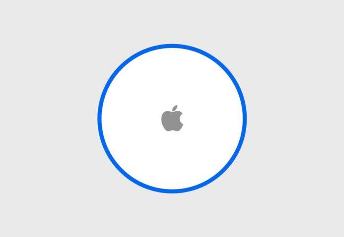 """Apple ha probabilmente acquisito i diritti per usare il marchio """"AirTag"""""""
