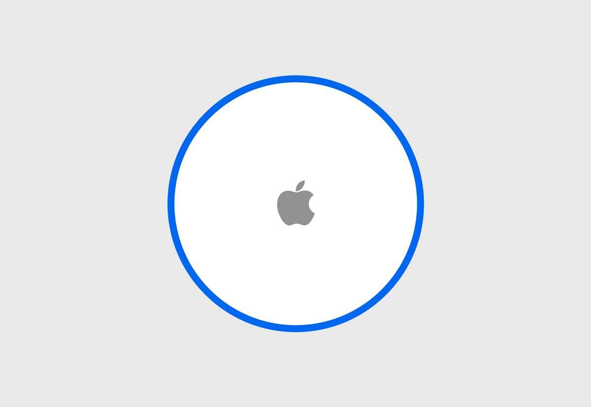 novita apple 2020