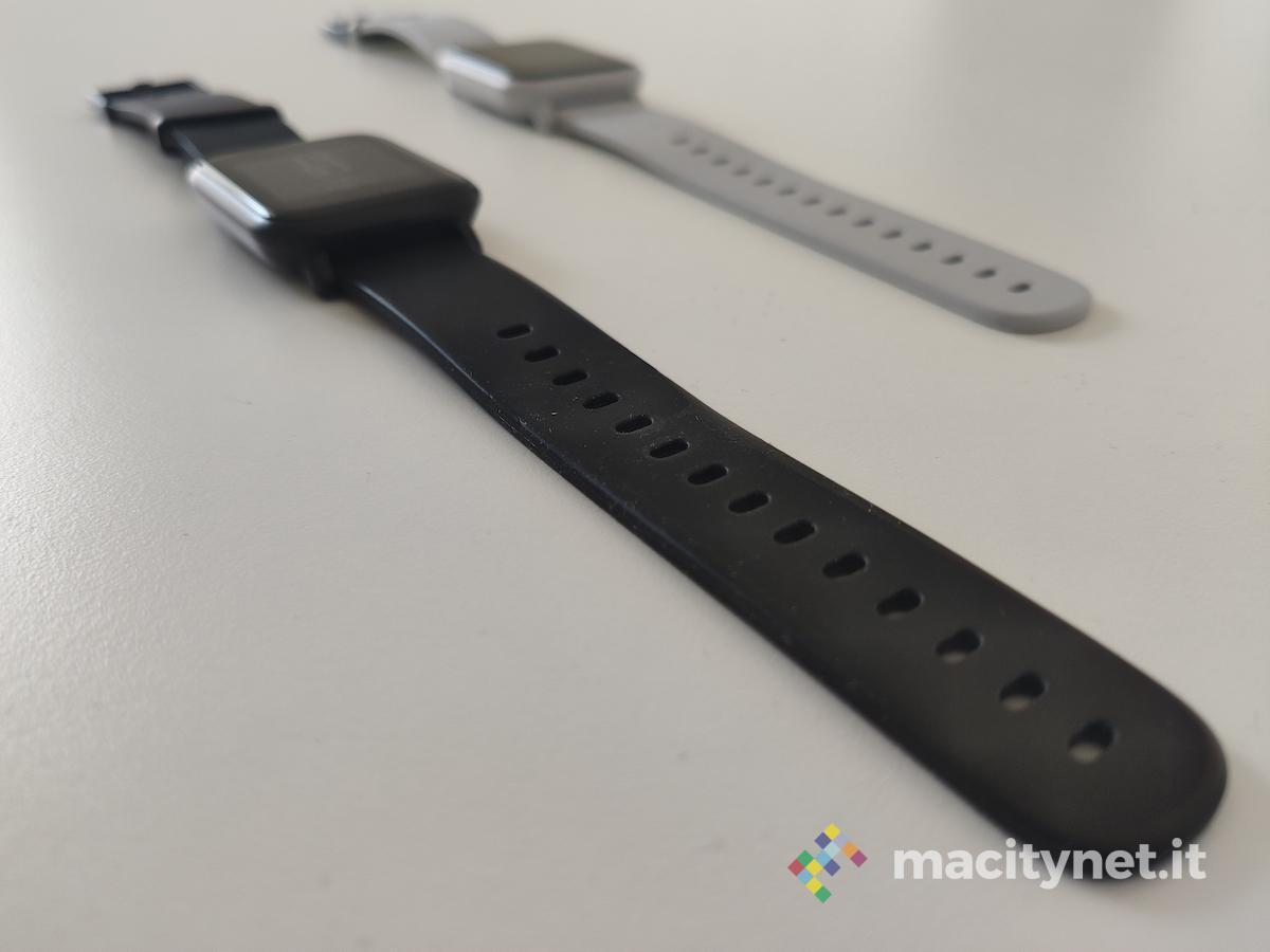 Amazfit Bip, conviene ancora acquistare lo smartwatch con schermo riflettente?