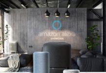 Alexa ti amo, il primo anno di Alexa in Italia è un successo oltre le previsioni