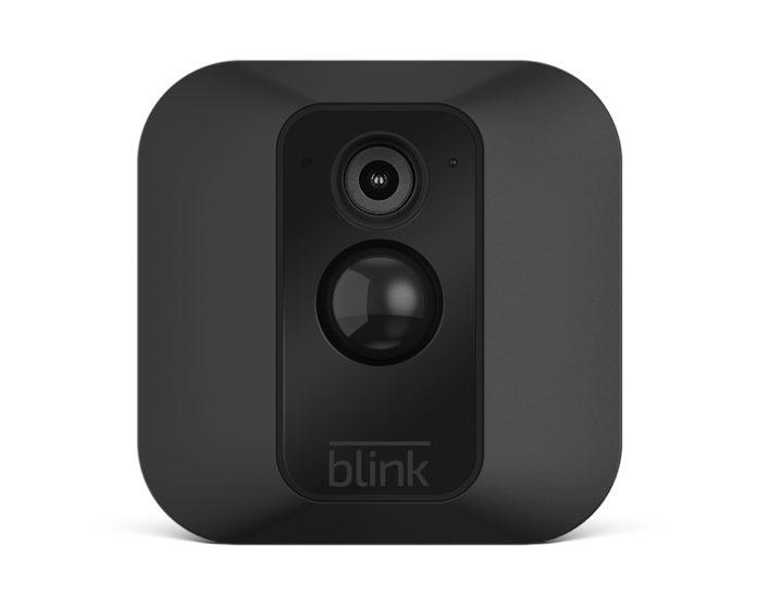 Amazon Blink XT2 disponibile la videocamera di sorveglianza smart per interni ed esterni
