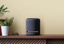 Amazon Echo Studio sorprende le orecchie e lo spirito
