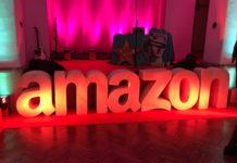 Amazon Natale 2019 si annuncia dolce e pieno di sorprese